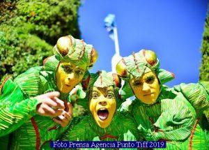 Cirque du Soleil (Foto Agencia Punto Tiff A0004)