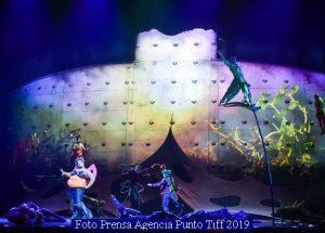 Cirque du Soleil (Foto Agencia Punto Tiff A0005)