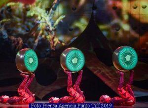 Cirque du Soleil (Foto Agencia Punto Tiff A0006)