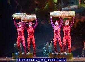 Cirque du Soleil (Foto Agencia Punto Tiff A0007)