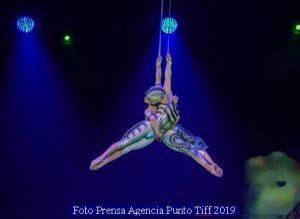 Cirque du Soleil (Foto Agencia Punto Tiff A0010)
