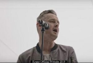 Keane (Official Website - 26 June 2019 - A008)