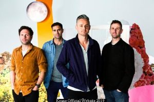 Keane (Official Website - 26 June 2019 - A012)