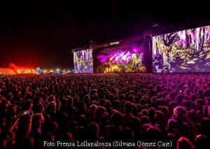 Lollapalooza 2019 (Prensa S.G.Caje A002)