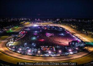 Lollapalooza 2019 (Prensa S.G.Caje A004)