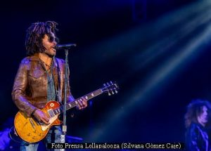 Lollapalooza 2019 (Prensa S.G.Caje A006)
