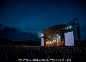 Lollapalooza 2019 (Prensa S.G.Caje A010)