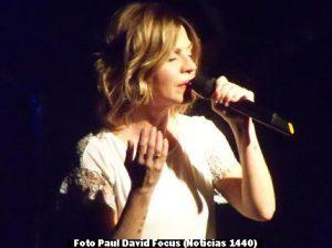 Marcela Morelo (LTS - Sab 13 07 19 - Paul David Focus A002)
