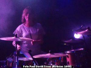 Marcela Morelo (LTS - Sab 13 07 19 - Paul David Focus A007)