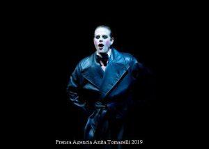 Musical Cabaret (Prensa Anita Tomaselli A001)