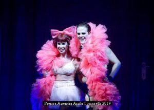 Musical Cabaret (Prensa Anita Tomaselli A003)