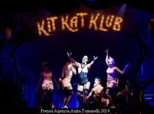Musical Cabaret (Prensa Anita Tomaselli A005)