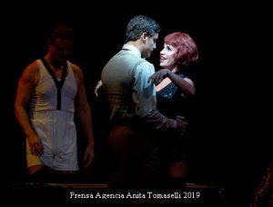 Musical Cabaret (Prensa Anita Tomaselli A006)