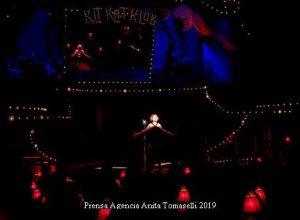 Musical Cabaret (Prensa Anita Tomaselli A007)