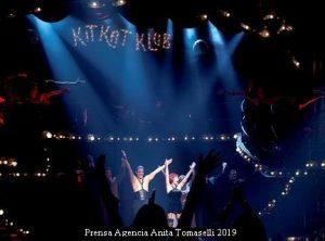 Musical Cabaret (Prensa Anita Tomaselli A008)