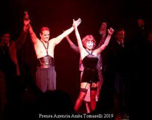 Musical Cabaret (Prensa Anita Tomaselli A009)