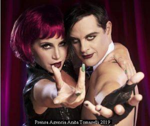 Musical Cabaret (Prensa Anita Tomaselli A011)