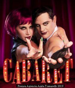 Musical Cabaret (Prensa Anita Tomaselli A012)