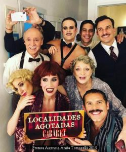 Musical Cabaret (Prensa Anita Tomaselli A013)