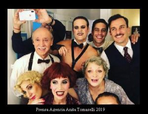 Musical Cabaret (Prensa Anita Tomaselli A014)