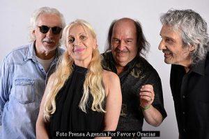 Nebbia, Mestre, Garrè, Soulè (Foto Por Favor y Gracias A001)