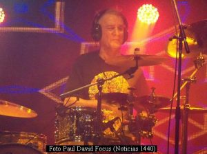 Viralizados (Vorterix - Sàb 20 Julio 2019 - Paul David Focus A005)