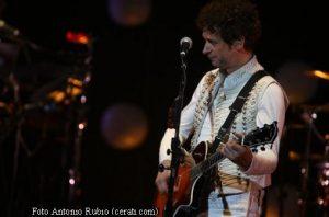Fuerza Natural Tour 2009 2010 (Cerati.Com - Foto Antonio Rubio A003)