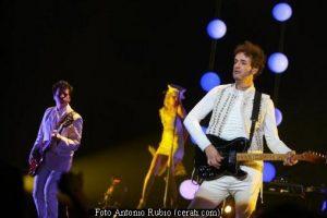 Fuerza Natural Tour 2009 2010 (Cerati.Com - Foto Antonio Rubio A004)