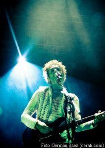 Fuerza Natural Tour 2009 2010 (Cerati.Com - Foto Germàn Saez A002)