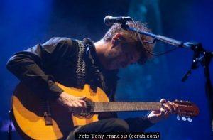 Fuerza Natural Tour 2009 2010 (Cerati.Com - Foto Tony Francois A005)