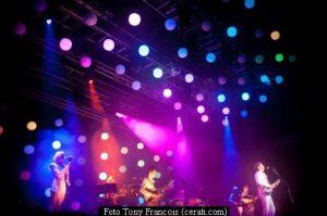 Fuerza Natural Tour 2009 2010 (Cerati.Com - Foto Tony Francois A008)