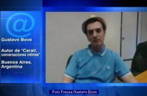 Gustavo Bove (Foto Prensa Gustavo Bove 006)