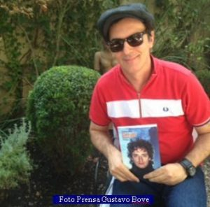 Gustavo Bove (Foto Prensa Gustavo Bove 007)