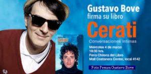 Gustavo Bove (Foto Prensa Gustavo Bove 008)