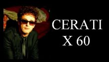 Gustavo Cerati (Foto Cerati.Com - Germàn Saez B0000)