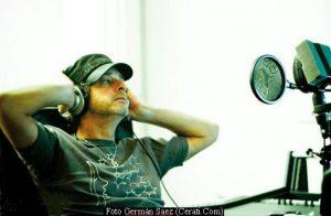 Gustavo Cerati (Foto Cerati.Com - Germàn Saez B0003)