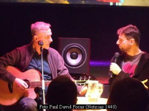 Pedro Aznar y Ari Lavigna (T.Monteviejo 7 Ago 2019 - Paul David Focus AFA007)