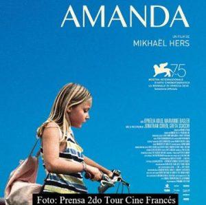 2 Tour de Cine Francès (Foto Prensa 2TDCF - A001)