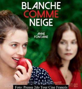 2 Tour de Cine Francès (Foto Prensa 2TDCF - A002)