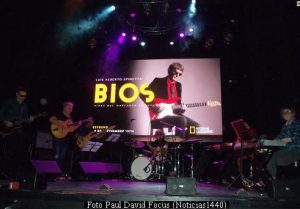 Bios Nat Geo Spinetta (foto Paul David Focus - Noticias 1440- A004)