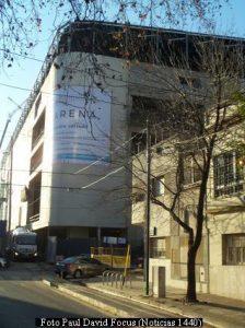 Buenos Aires Arena (Foto Paul David Focus A 008)
