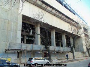 Buenos Aires Arena (Foto Paul David Focus A 009)