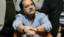El Tigre Veròn (Foto Prensa El Trece 2019 A000)