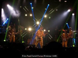 Emmanuel Horvileur (Niceto Club 30 08 19 - Paul David Focus A010)
