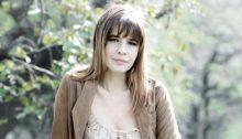 Fabiana Cantilo (Foto Gentileza Sony Music Argentina 2019 A000)