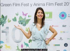 Green Film Fest (Foto Agencia Punto Tiff - A004)