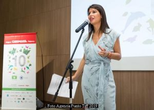 Green Film Fest (Foto Agencia Punto Tiff - A007)