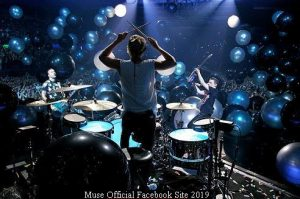 Grupo Muse (Muse Official Facebook A002)