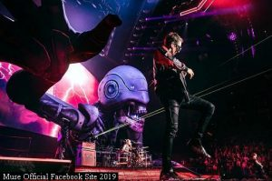 Grupo Muse (Muse Official Facebook A003)