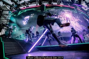 Grupo Muse (Muse Official Facebook A010)